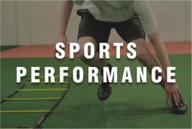 API Sports Performance