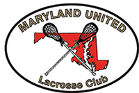 MD United Lacrosse